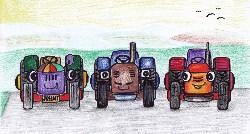 traktor_johny